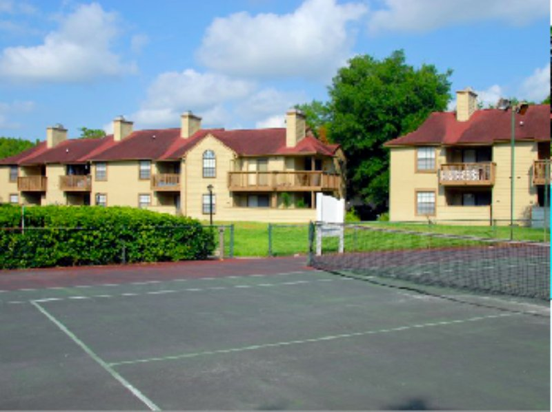 bedroom afb of place condo to from great copy directors board macdill grand key tampa signentry a live apartments minutes