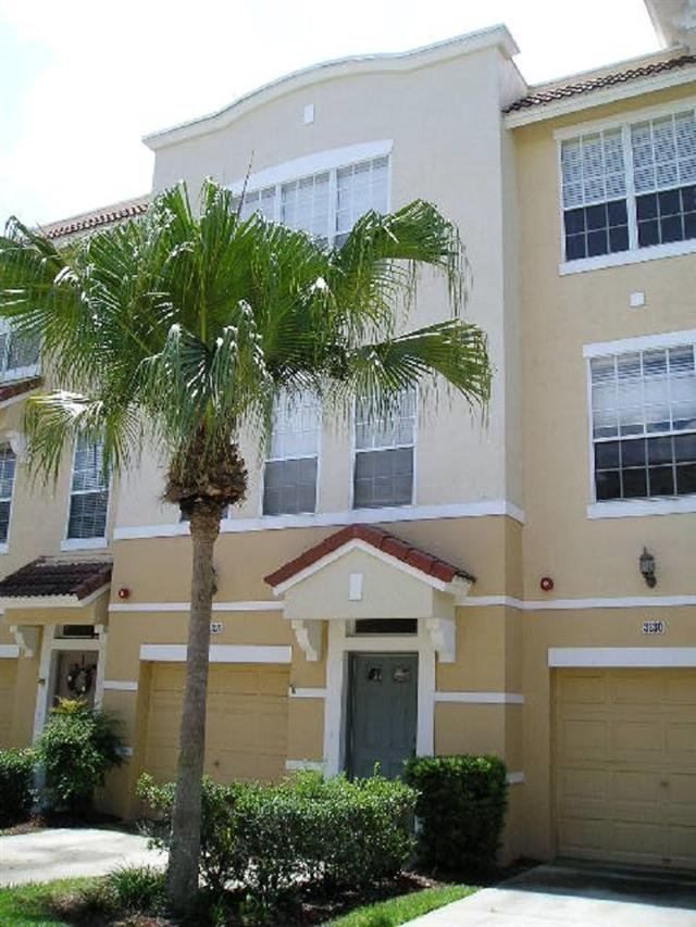 For Rent In T A FL Rentals On 2 Bedroom Bath House For Rent Tampa Fl