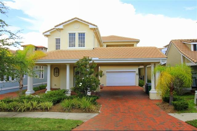 seffner single parents Instantly search and view photos of all homes for sale in seffner, fl now seffner, fl real estate listings updated every 15 to 30 minutes.