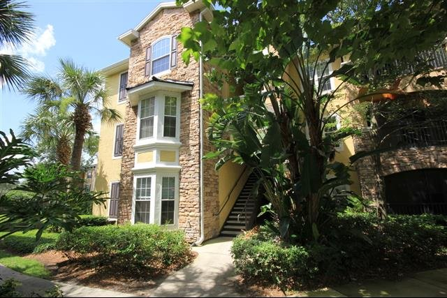 Main picture of House for rent in Tampa, FL