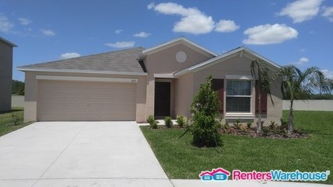 property_image - House for rent in RUSKIN, FL