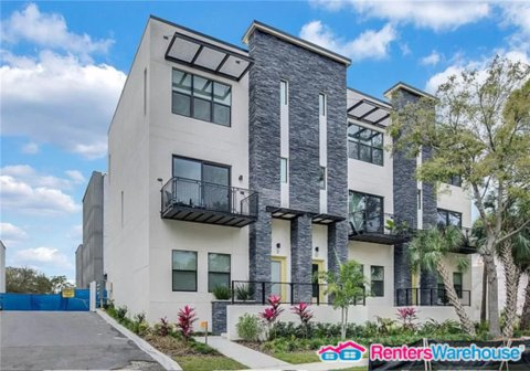 property_image - Townhouse for rent in Tampa, FL